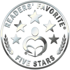 5 star yetunde readers favourite