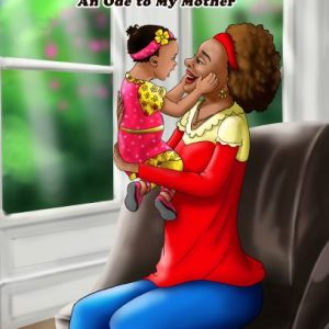 isbn 9780993444616 Yetunde: An Ode to My Mother