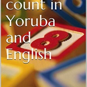 learn to count in yoruba