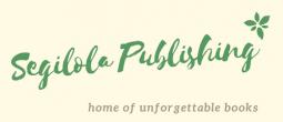 Segilola Publishing